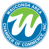Wauconda Area Chamber of Commerce, Inc.